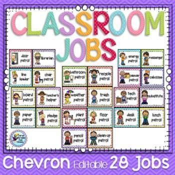 classroom classroom decor in chevron classroom 663 | 97cafa352326916bf0bbf01236b3abef