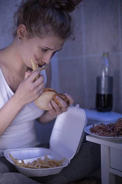 bulimie bilder und stockfotos istock