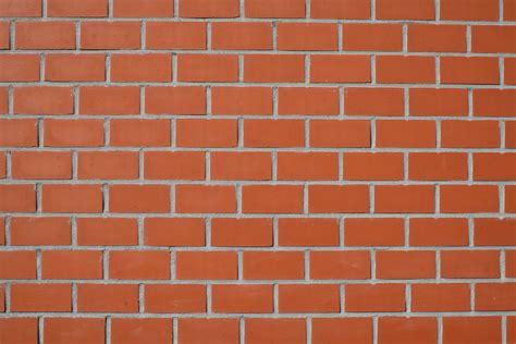 Download Wallpaper 3840x2160 Texture Brick Wall 4k Ultra Hd ~ idolza