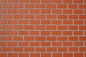 Brick Wall Texture Photoshop