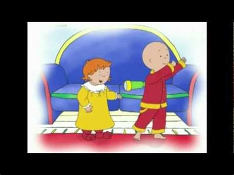 caillou dies in the bathtub caillou in the bathtub vidoemo emotional