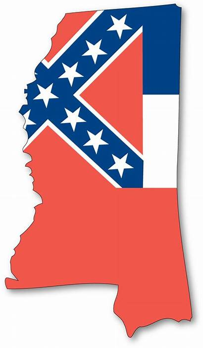 Mississippi Flag State Malpractice Clipart Insurance Medical