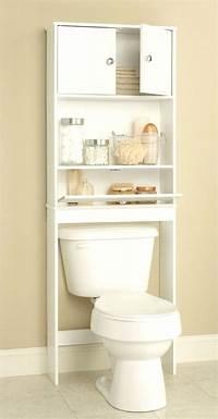 small bathroom storage ideas 47 Creative Storage Idea For A Small Bathroom Organization ...