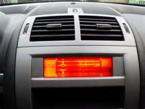 Afficheur Peugeot 407 : avis afficheur 407 autos ~ Carolinahurricanesstore.com Idées de Décoration