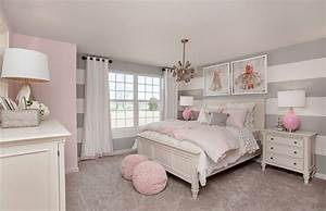 69 cute apartment bedroom ideas you will love round decor With cute apartment bedroom decorating ideas