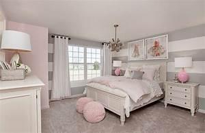 Cute apartment ideas best 25 cute apartment decor ideas for Cute bedroom decor