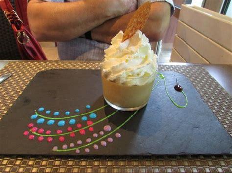 le chalet du parc montelimar vue d une terasse billede af restaurant le chalet du parc montelimar tripadvisor