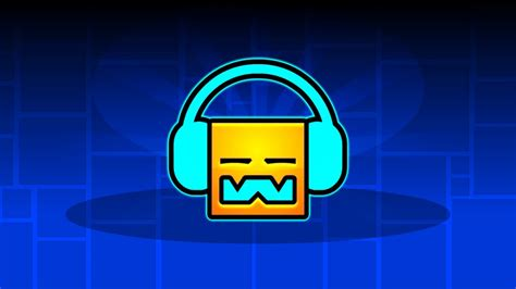 telecharger geometry dash