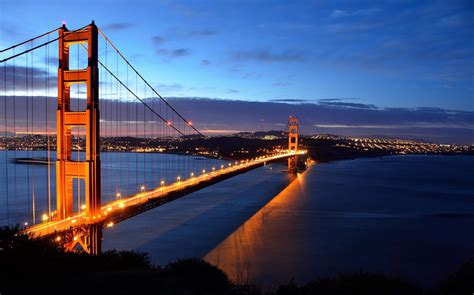 best cities in us 10 best places to visit in usa