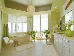 home interior color ideas new home interior paint colors new home interior paint colors with white rugs