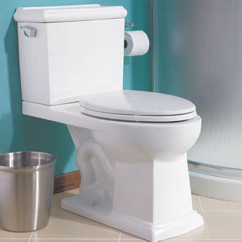 toilette chimique pour maison d 233 boucher une toilette 1 rona