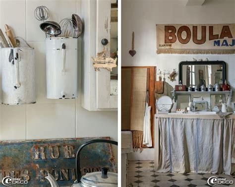 ustensiles de cuisine en p 94 secondes les 94 meilleures images du tableau decor kitchens