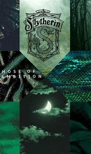 Pin by TheMugglebornRavenclaw on Harry Potter Aesthetics ...