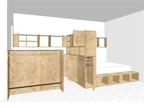 table a manger pour petit espace table a manger pour petit espace 4 f23f6ac85eca807d07f01d2f315f97ff jpg ukbix