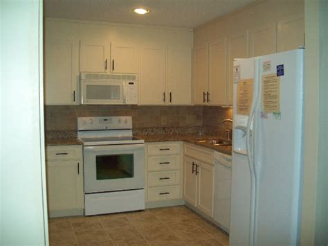kitchen hutch cabinet country kitchen 1809