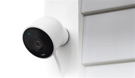 beveiliging huis eneco nest vernieuwt portfolio van beveiligingscamera s