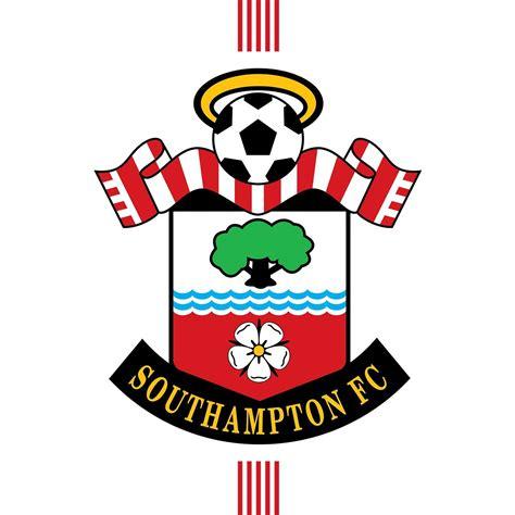 Burnley Football Club - MATCHDAY   Burnley v MK Dons ...