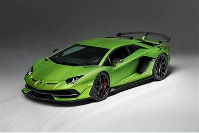 Lamborghini Svj Aventador 4k Wallpapers Cars Backgrounds