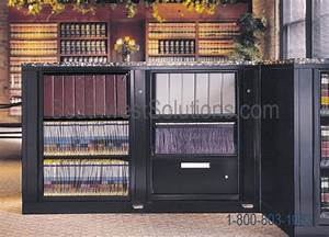 innovative storage solutions systec gsa partner 800 With document storage indianapolis