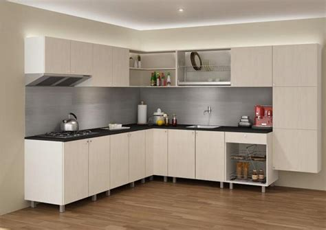 easy to install kitchen backsplash best 30 modern kitchen cabinets trends 2017 2018