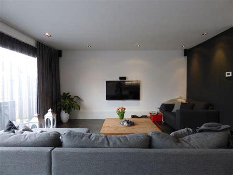 architecture décoration intérieur asd interieur styling woonkamer abcoude nuij design