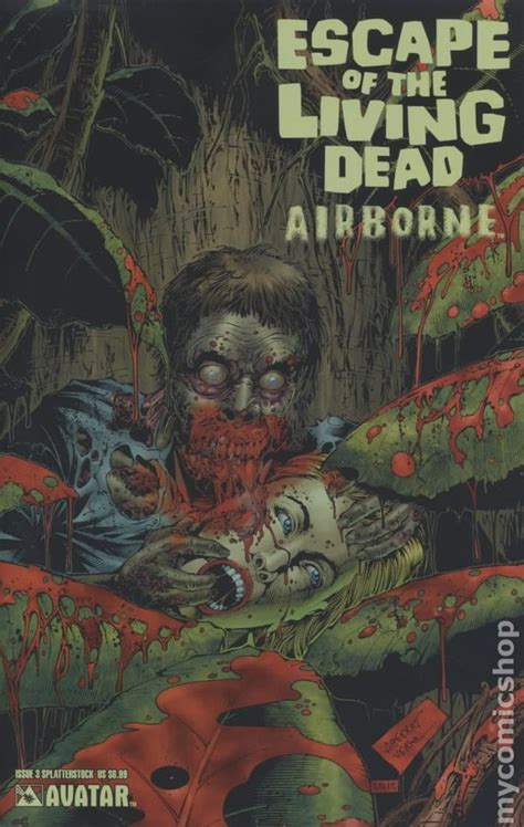 Escape Of The Living Dead Airborne (2006) Comic Books. Recessed Lighting Ideas For Living Room. Living Room Furniture Orange County. Color For Living Rooms. Living Room Shelves And Cabinets. Living Room Ideals. Oak Shelving Units Living Room. Pictures Of Apartment Living Rooms. Grey Colour Schemes For Living Rooms