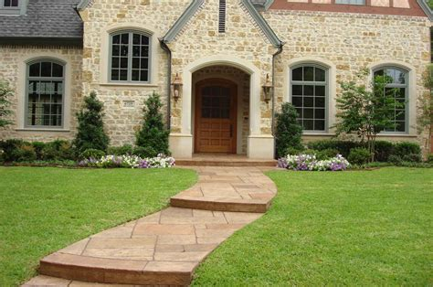 residential landscape design dallas residential landscaping in dallas southern land design