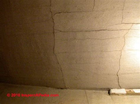 covering cracked plaster ceilings torrent casinoclub