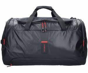 Titan X2 Flash : samsonite paradiver light reisetasche 61 cm ab 54 50 preisvergleich bei ~ Buech-reservation.com Haus und Dekorationen