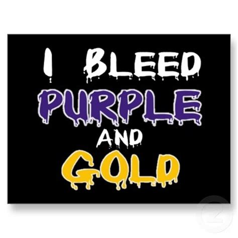 best gifts for lakers fans 17 best images about lakers fan on pinterest logos keep