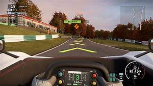 Project Cars 2 Xbox One : project cars 2 for xbox one review can slightly mad ~ Kayakingforconservation.com Haus und Dekorationen