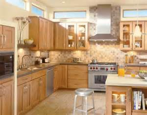 15 best american woodmark kitchen cabinets images on