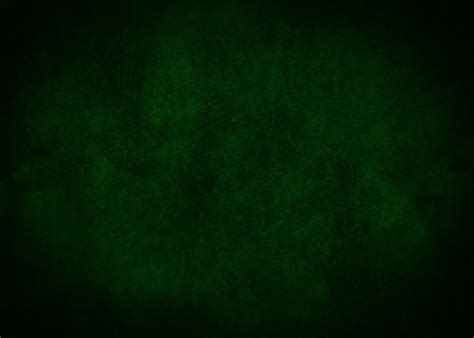 abstract dark green background vinyl cloth high quality