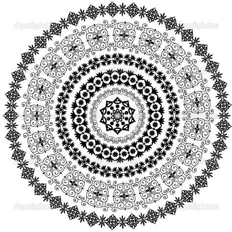 Arabische Kleurplaten by Arabic Floral Pattern Zoeken Islamic Geometric