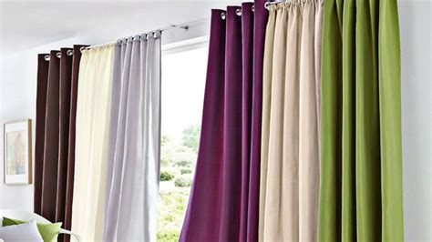 Stunning Curtains Designs 2018 Collection Modern Swag Curtains Blue For Boys Room Black And Off White Croscill Window Roman Shade Curtain Hippie Beaded French Country With Drapery Hooks