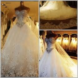 where can i sell my wedding dress locally sell new sparkly a line white ivory wedding dress sweetheart beading bridal gown