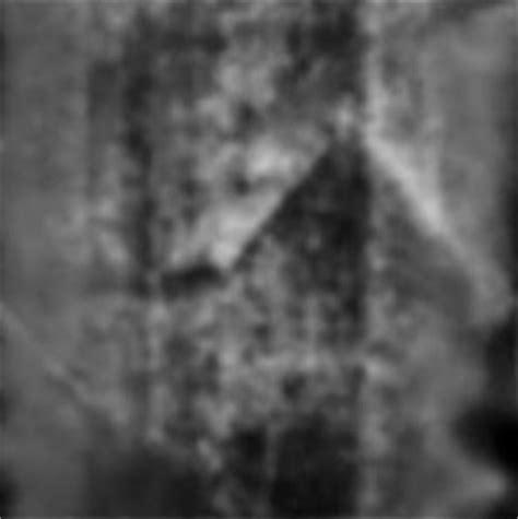 nasa coversup pyramids   moon