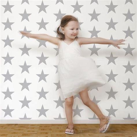 Babyzimmer Wandgestaltung Streifen by Die Besten 25 Wandgestaltung Streifen Ideen Auf