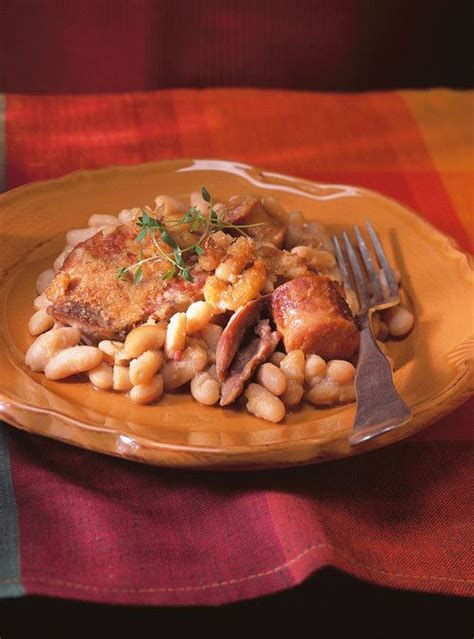 plat cuisiné à congeler les 25 meilleures idées de la catégorie congélation de plats mijotés sur
