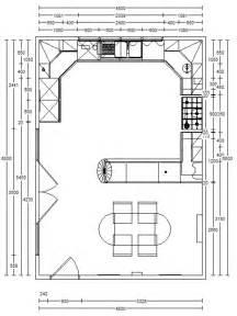 kitchen design plans ideas kitchen floor plan ideas afreakatheart