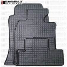 bmw 325 floor mats carpets ebay