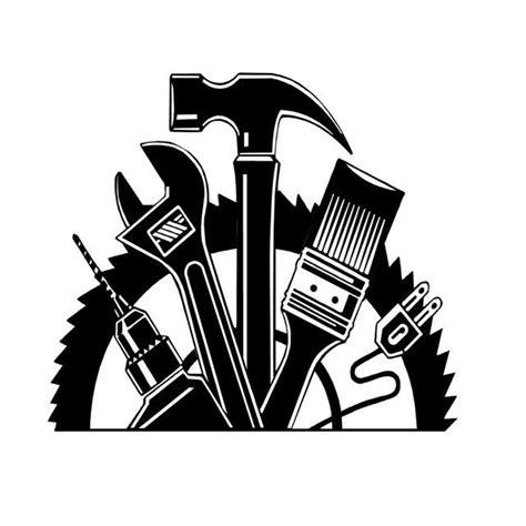 Den-Con Tool Co's logo