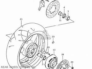 2000 gsxr 600 wiring diagram 2000 free engine image for With gsxr 750 clutch diagram free download wiring diagram 2003 gsxr 750