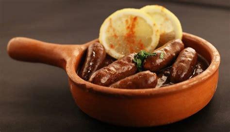 cuisine a la carte 50 international lebanese cuisine à la carte from