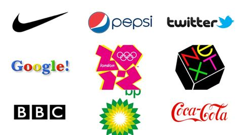 How Much It Cost To Design Famous Logos