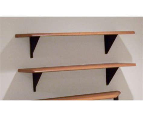 homeofficedecoration wall mounted shelves