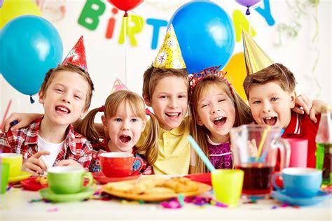 Birthday Parties  Downingtown Playdiumdowningtown Playdium
