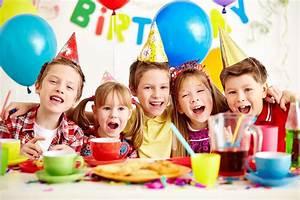 Birthday Parties - Downingtown PlaydiumDowningtown Playdium