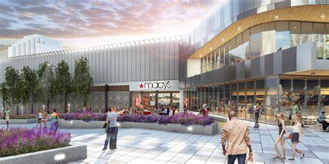 downtown commons sacramento retail cinema house