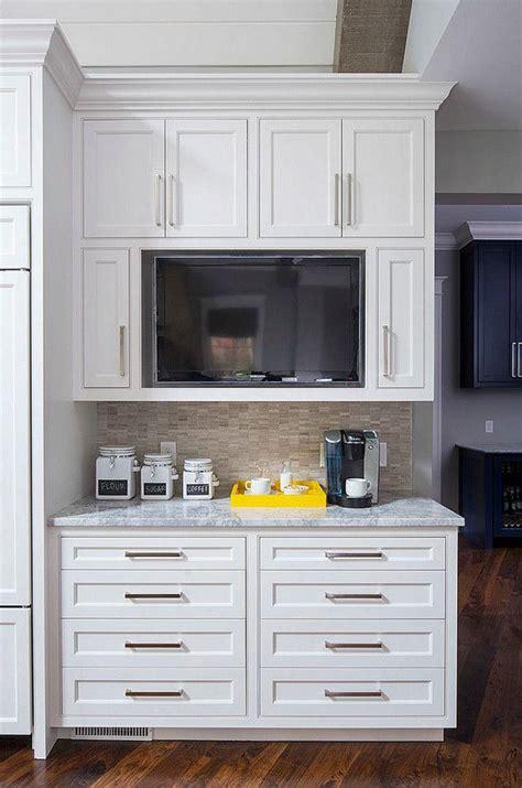 cuisine tele déco salon 12 façons de rendre le coin télé joli et